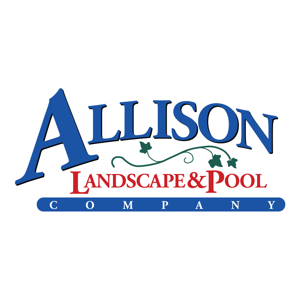 Allison Pools