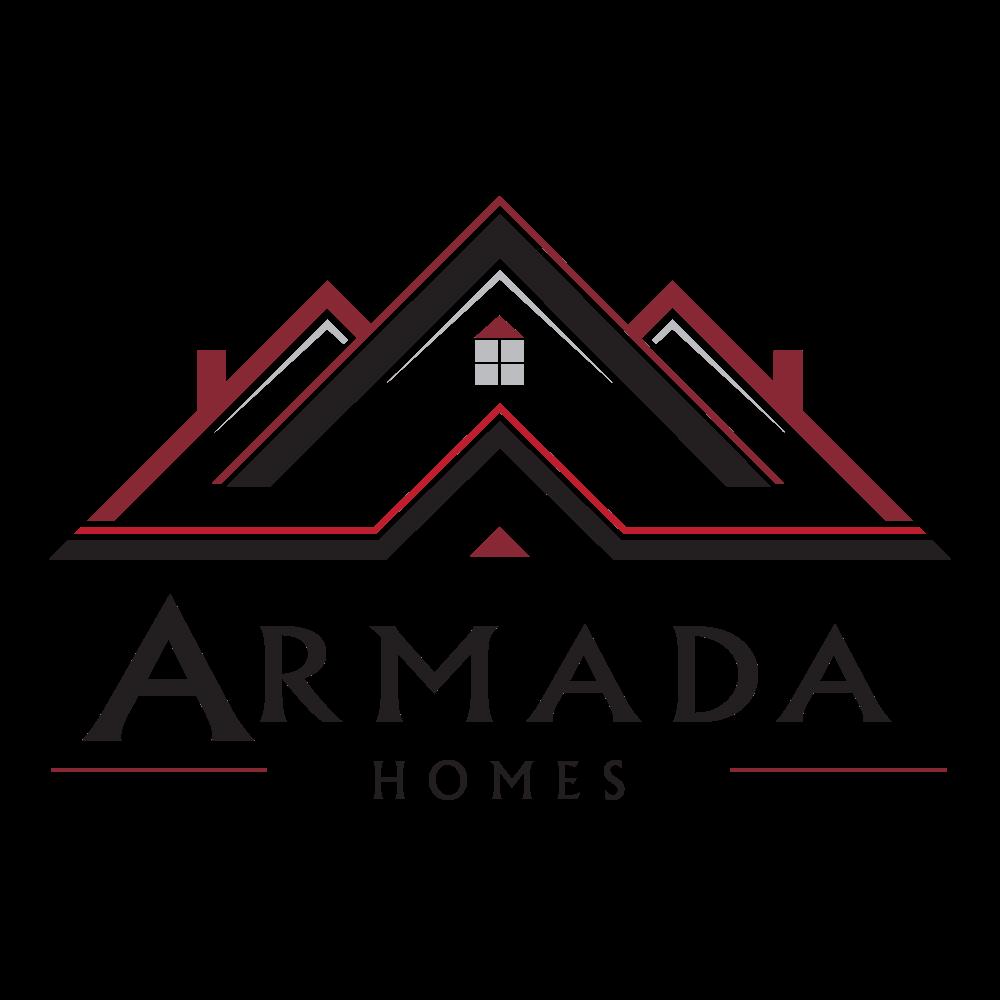 Armada Homes