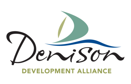 Denison Development Alliance