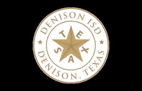 Denison ISD