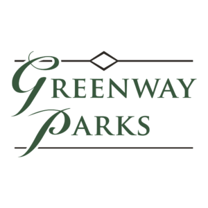 greenway-parks