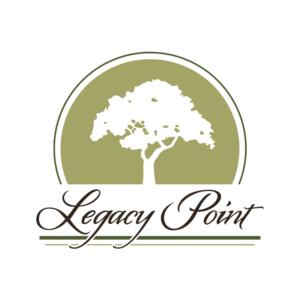 Legacy Point