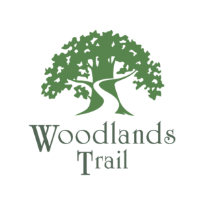 woodland-trails