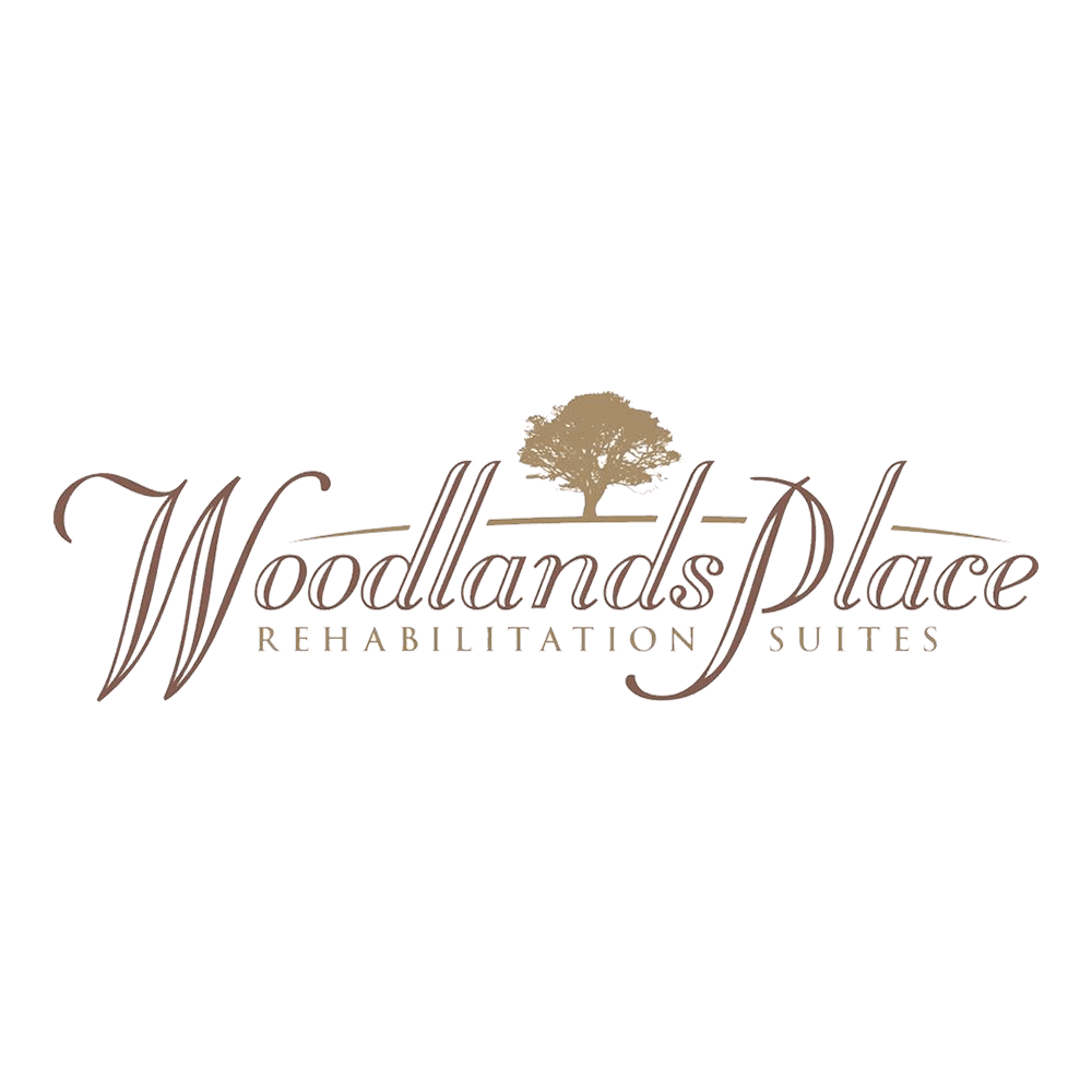 Woodlands Place