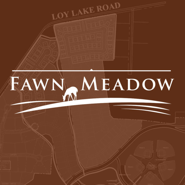 Fawn Meadow Gallery