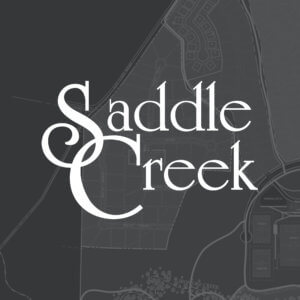 Saddle Creek Gallery