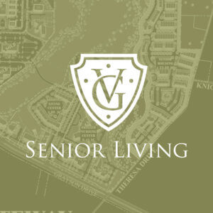 Senior Living Gallery