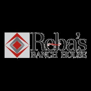 rebas-ranch-house