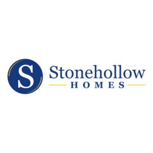stonehollow-homes