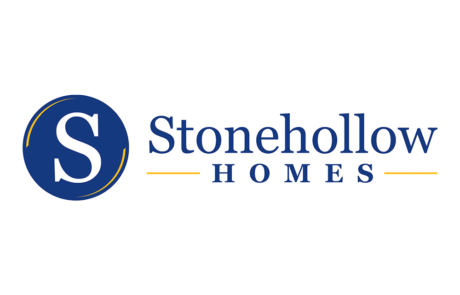 Stonehollow Homes
